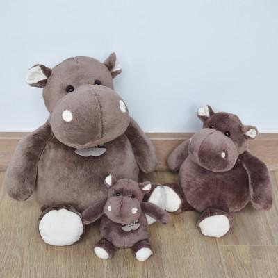 Les Hippos
